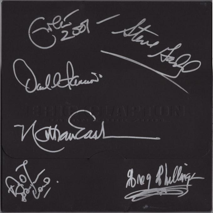 eric_clapton_autograph_01