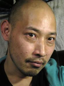tomomatsunaoyuki-kantoku