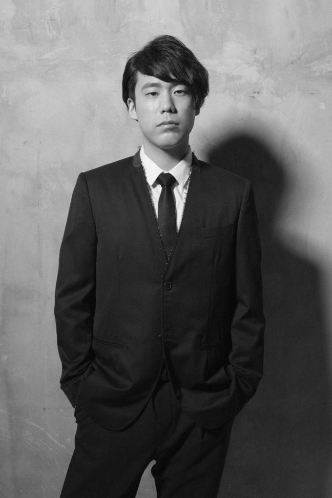 佐藤栄太郎 (さとうえいたろう)