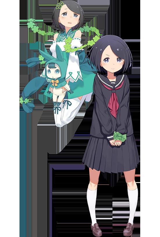 chara_asahi02