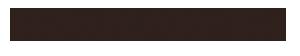 コレクタースネ夫のブログ