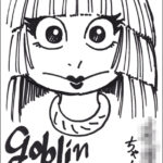 kobayashi-makoto-goblin-autograph
