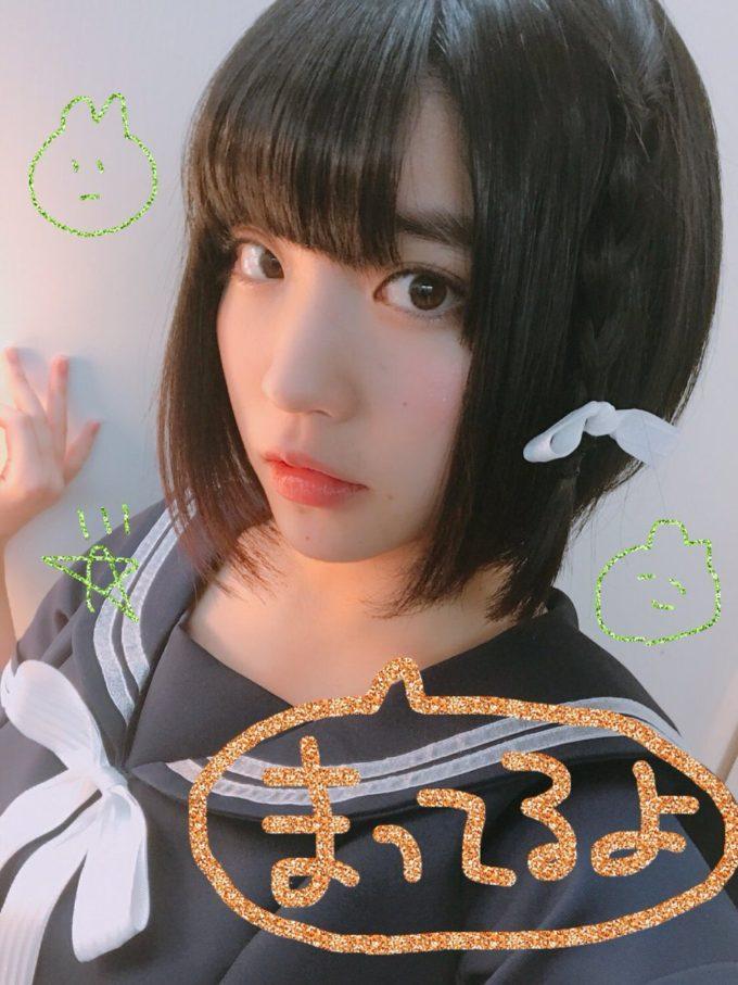 虹のコンキスタドール(虹コン) | 根本凪(ねもとなぎ)